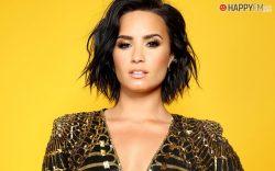 5 gestos de Demi Lovato que anunciaban una posible recaída
