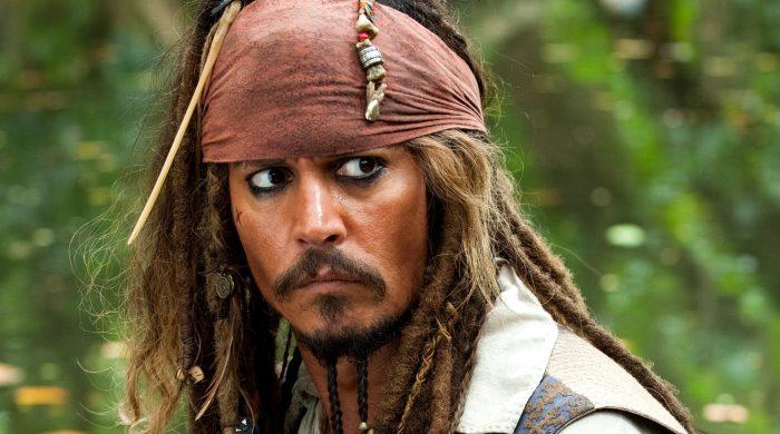 Piratas del Caribe 6