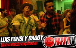 Despacito de Luis Fonsi Ft Daddy Yankee: Letra (Lyrics) en Español y Video