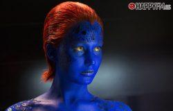 El tráiler de 'Dark Phoenix' podría revelar el final de Mística en X-Men