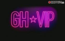 GH VIP 6 se estrena con muchas novedades: ¿Acierto o error?