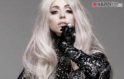 Lady Gaga se sincera: Así describe las consecuencias de la violación que sufrió