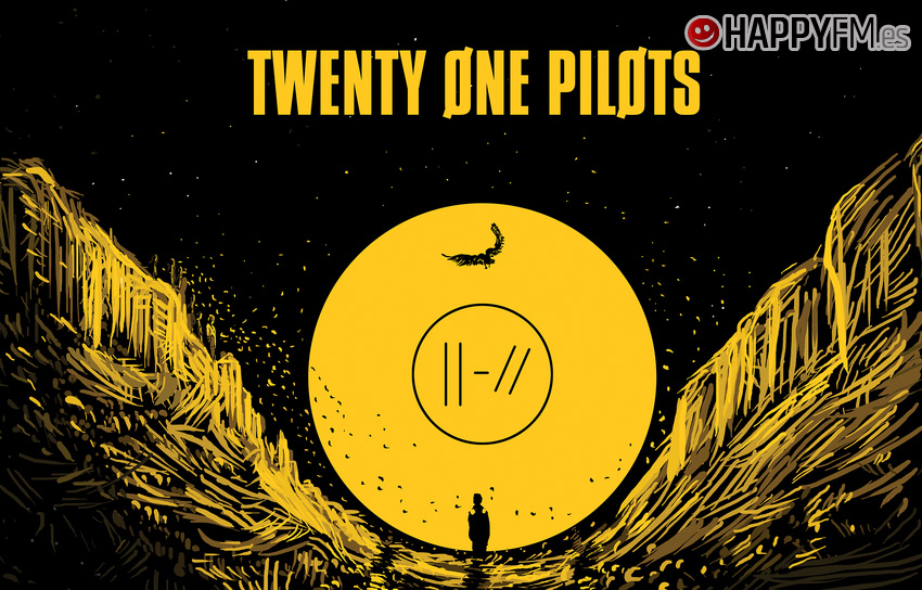 U0026 39 My Blood U0026 39 De Twenty One Pilots Letra En Espa U00f1ol Y Audio