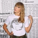 Taylor Swift y su 'Reputation'