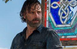 'The Walking Dead' revela los títulos de sus primeros 8 episodios y significa más de lo que creéis