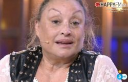 Aramís Fuster, segunda expulsada de GH VIP 6 tras la decepción que ha causado