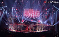 Así fue Coca-Cola Music Experience Fan Edition, un festival único, emocionante y lleno de sorpresas