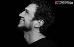 Biografía: ¿Quién es Rodrigo Mercado?
