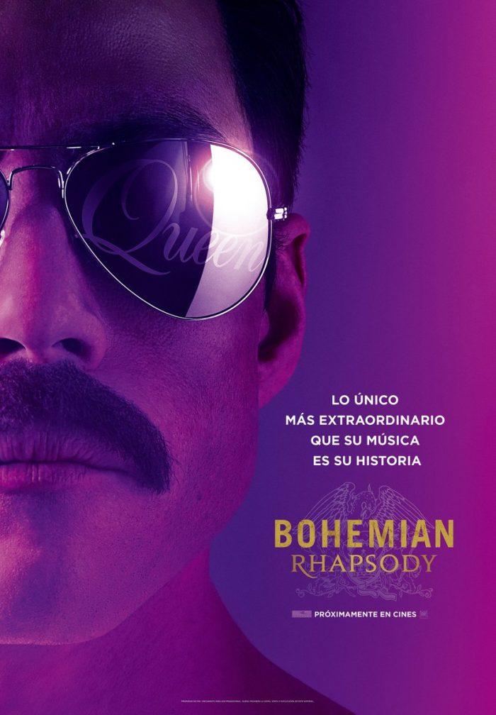 """Pelicula """"Bohemian Rhapsody"""" Bohemian-rhapsody-llegan-las-primeras-criticas-a-la-esperada-pelicula-sobre-freddie-mercury-01-700x1008"""