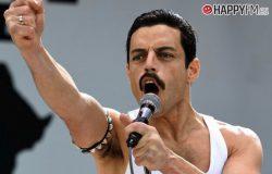 'Bohemian Rhapsody': Llegan las primeras críticas a la esperada película sobre Freddie Mercury