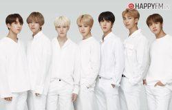 BTS, considerado como el grupo mejor vestido del mundo