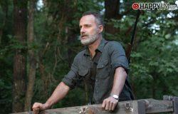 Es una pena, pero es posible que 'The Walking Dead' llegue tarde