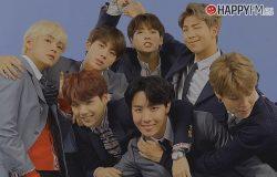 La gran importancia del éxito de BTS para la cultura coreana
