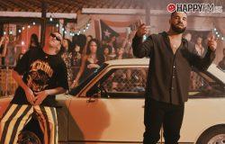 Vídeo 1 Mía De Bad Bunny Y Drake Letra Y Vídeo