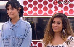 Natalia y Julia ya han ganado 'Operación Triunfo 2018'