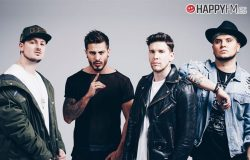 Piso 21 confirma cuándo será su primera gira en solitario en España
