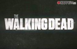 'The Walking Dead': adicción, grandes personajes y mucho apocalipsis