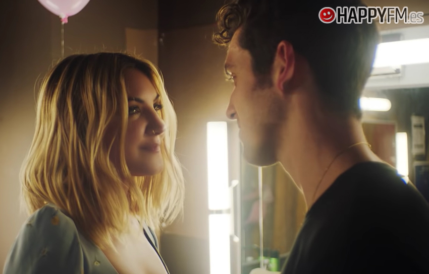 'There's No Way', de Lauv y Julia Michaels