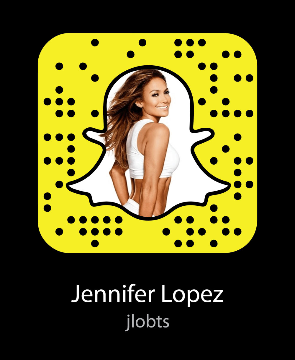 Snapchat Jennifer Lopeza naked (24 foto and video), Sexy, Is a cute, Boobs, in bikini 2018
