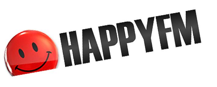 happyfm