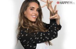 Ona Carbonell, ganadora de 'Masterchef Celebrity 3' según las redes sociales