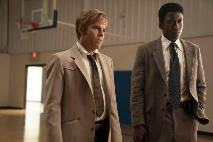 'True Detective' - Temporada 3
