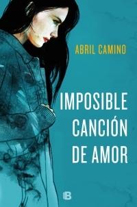 'Imposible canción de amor'