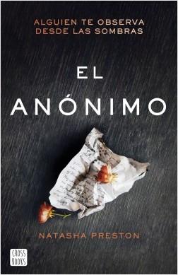 'El anónimo'