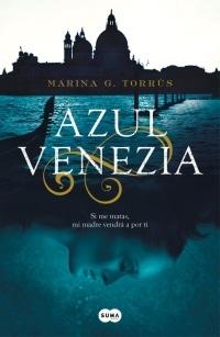 'Azul Venezia'