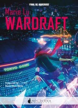 'Wardraft'