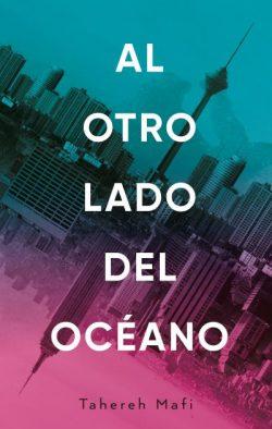 'Al otro lado del océano'