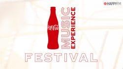 'Coca-Cola Music Experience 2019': Louis Tomlinson, Agoney y Raoul, entre los primeros confirmados