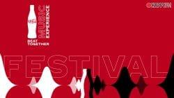 'Coca-Cola Music Experience 2019': Se amplía el cupo de abonos del festival con un precio especial