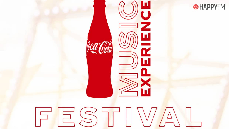 Coca Cola Gewinnspiel 2019 August