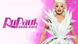 TEST 'RuPaul's Drag Race': ¿Cómo sería tu paso por el concurso?