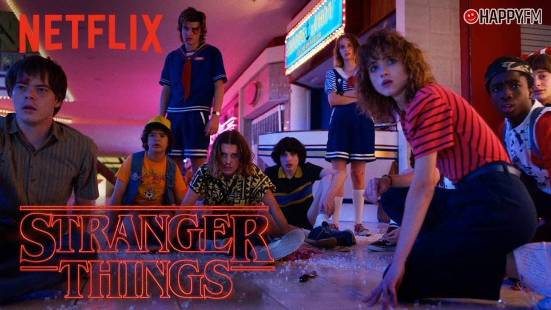 stranger things season 4 - photo #43