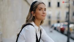 María Pombo cumple 25 años: estas son las claves de su éxito