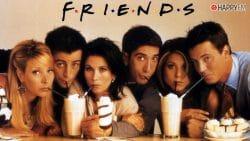 Mejores Amigos: 7 canciones para dedicar en todo momento