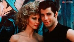 'Grease': Cinco canciones que seguimos cantando y no pasan de moda