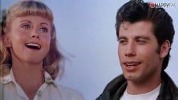Summer Nights De John Travolta Y Olivia Newton John Letra En Español Y Vídeo Happyfm