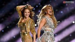 Jennifer Lopez y Rihanna: Estos son los famosos que han asegurado partes del cuerpo
