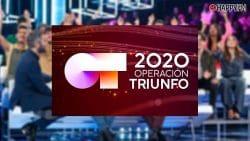 'OT 2020': Ver la academia en directo jueves 14 de mayo