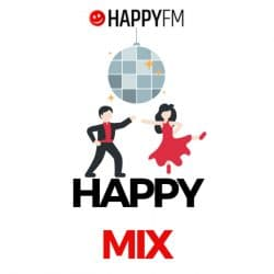 Google Podcast: Ya puedes escuchar Happy Mix