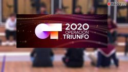 OT 2020: Cepeda visita hoy la academia