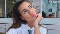 Paula Gonu: Los mejores looks para inspirarte en el estilo de la influencer este verano