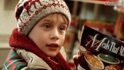 Macaulay Culkin y otros actores que triunfaron de niños y fracasaron de adultos