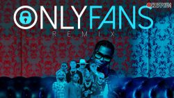 'Only fans remix', de Young Maitino, Lunay y Myke Towers: letra y audio