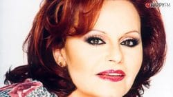 Rocío Dúrcal: Canciones que han marcado su trayectoria