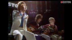 'Angie', de The Rolling Stones: letra (en español), historia y vídeo