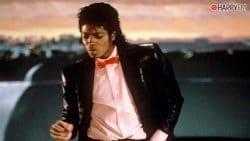 'Billie Jean', de Michael Jackson: letra (en español), historia y vídeo